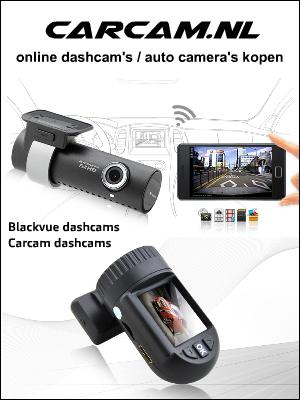 online carcam dashcam auto camera kopen